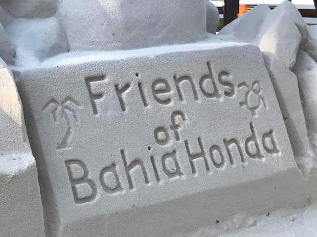 Friends of Bahia Honda